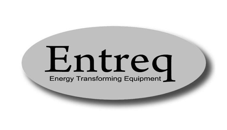 Image of Ex-demo  Entreq Ertha Copper RJ45 1.65m  for sale