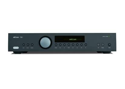 Picture of Arcam A29 Amplifier – SPECIAL OFFER!! – EX-DEMONSTRATION UNIT – ONE ONLY!!