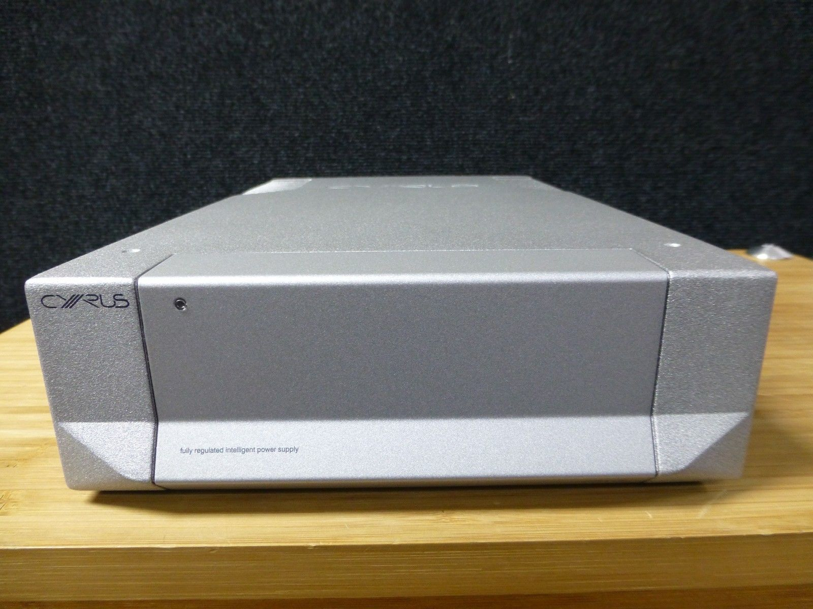 Picture of Cyrus PSX-R2 Power Supply